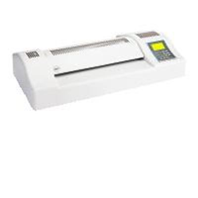 Picture of GBC HeatSeal H600 Pro- 13in Pouch Laminator