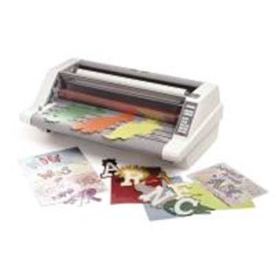Picture of GBC HeatSeal Ultima 65 Roll Laminator