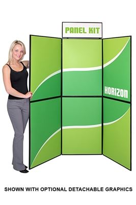 Picture of LexJet Horizon Handy Six Panel Kit