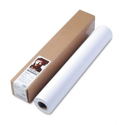 Picture of HP Special Ink Jet Paper - 24in x 150ft