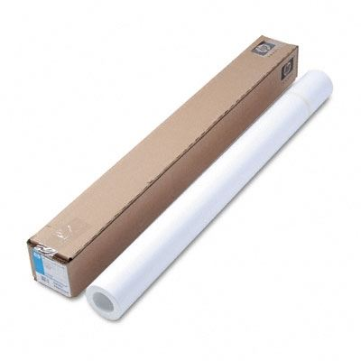 Picture of HP Translucent Bond Paper - 36in x 150ft
