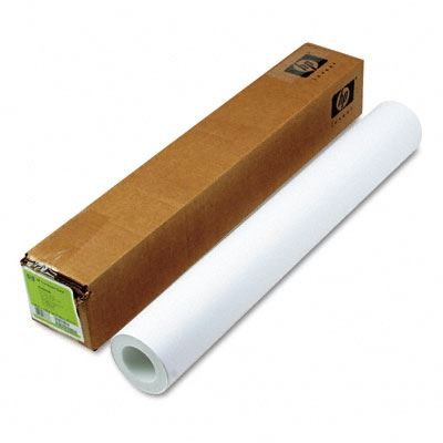 Picture of HP Translucent Bond Paper - 24in x 150ft