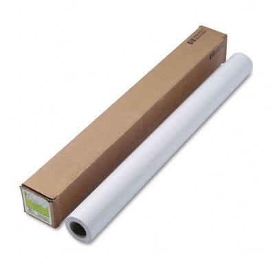 Picture of HP Natural Tracing Paper - 24in x 150ft