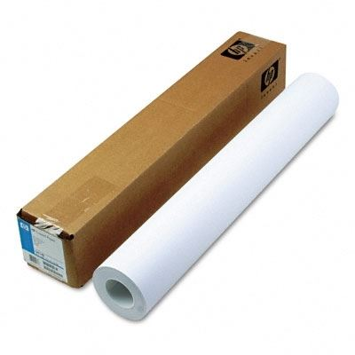 Picture of HP Coated Paper - 24in x 150ft