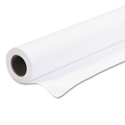 Picture of HP Coated Paper - 54in x 150ft