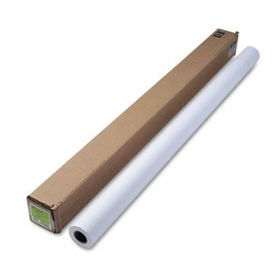 Picture of HP Heavyweight Coated Paper - 60in x 100ft