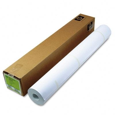 Picture of HP Coated Paper - 36in x 300ft