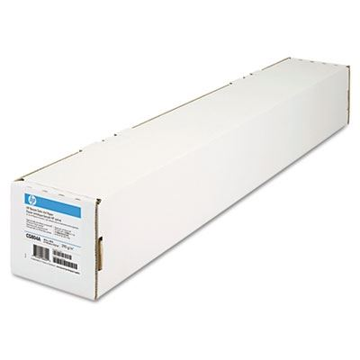 Picture of HP Permanent Gloss Adhesive Vinyl - 42in x 150ft