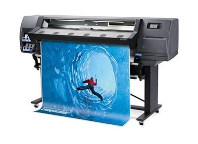 Picture of HP Latex 315 - 54in Printer