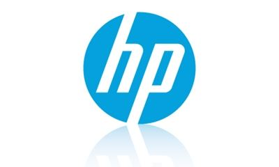 Picture of HP 60in Z6200- 1 Year Post Warranty