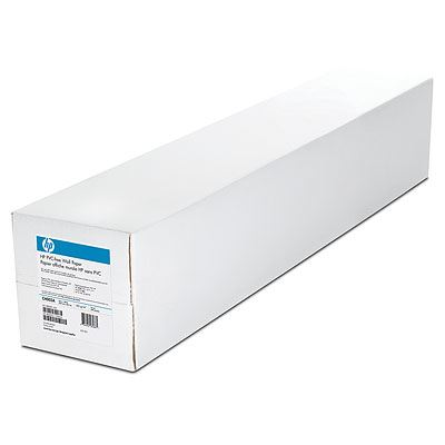Picture of HP PVC-free Wall Paper - 54in x 100ft