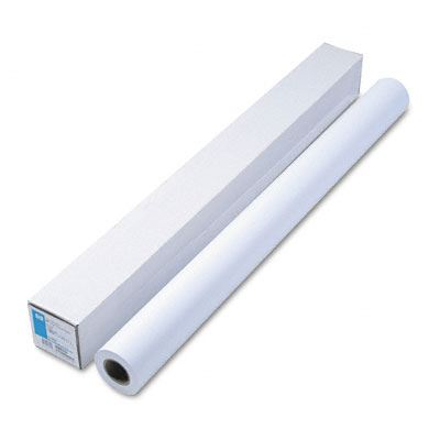 Picture of HP Universal Bond- 42in x 150ft