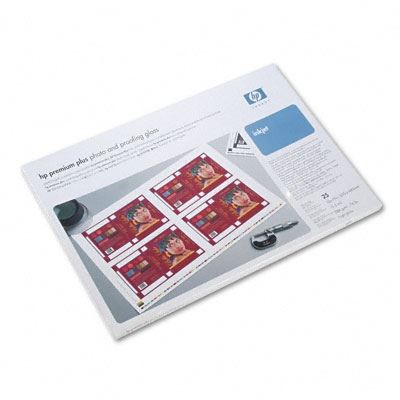 Picture of HP Premium Plus Photo Gloss- 13in x 19in
