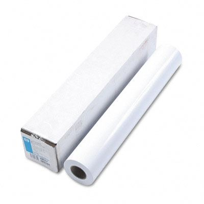 Picture of HP Universal Instant-dry Gloss Photo Paper - 60in x 200ft