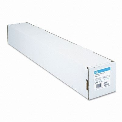 Picture of HP Premium Vivid Color Backlit Film - 54in x 100ft