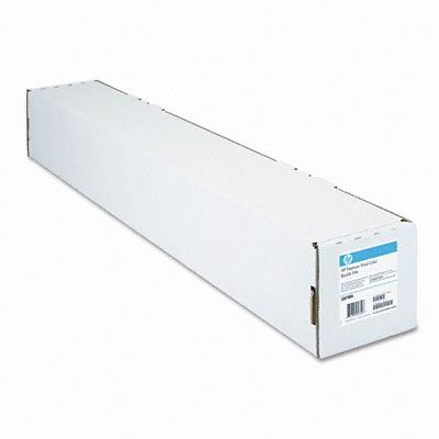 Picture of HP Premium Vivid Color Backlit Film - 42in x 100ft