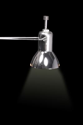 Picture of LexJet Lumina 5 Spotlight
