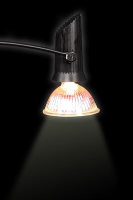 Picture of LexJet Lumina 6 Spotlight