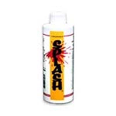 Picture of Marabu Splash - 8 oz.