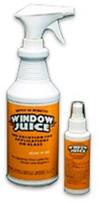 Picture of Marabu Window Juice