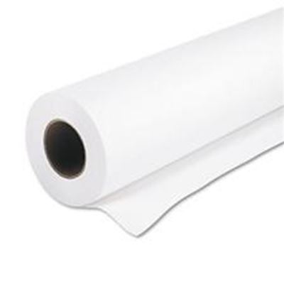Picture of EPSON Standard Proofing Paper Production Semi-Matte- 24in x 100ft