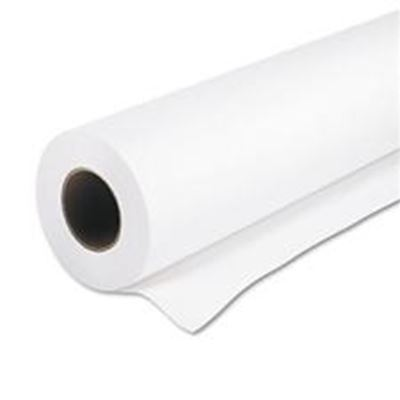 Picture of HP Premium Matte Polypropylene, 2 Pack- 36in x 75ft
