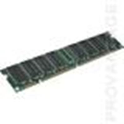 Picture of OKI 512 MB Memory Expansion DIMM