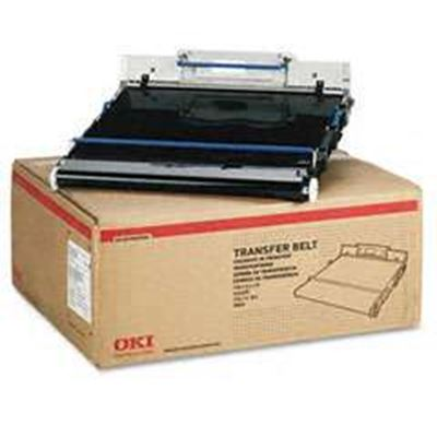 Picture of OKI Transfer Belt for C9600/C9800