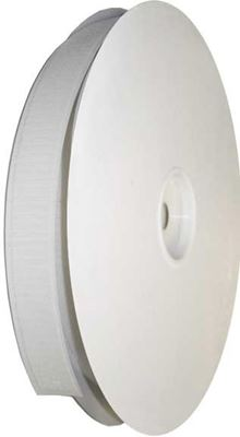 Picture of LexJet White Loop Fastening Tape