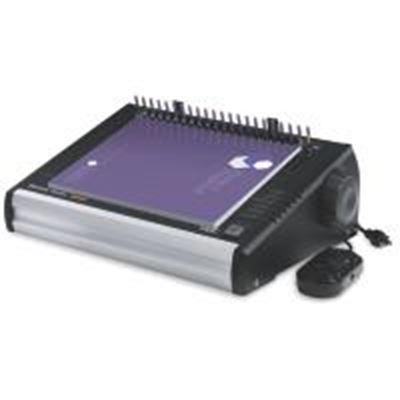Picture of GBC PB2600 Electric CombBind®