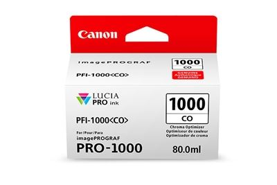 Picture of Canon imagePROGRAF PRO-1000 Ink - Chroma Optimizer (80mL)