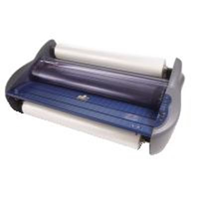 Picture of GBC Pinnacle 27 EZload- 27in Roll Laminator
