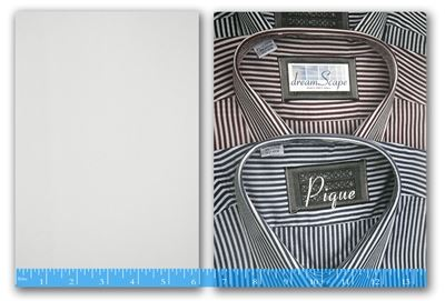Picture of DreamScape™ Pique 20oz - 54in x 300ft