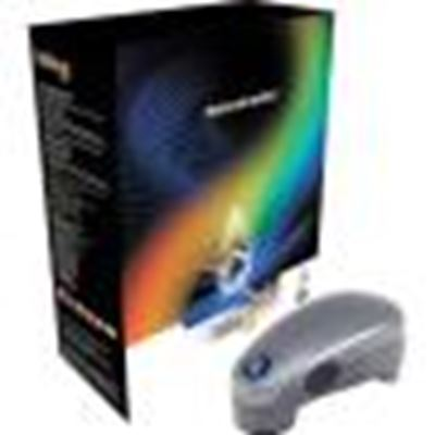 Picture of X-Rite PM5 Photostudio Eye-One UV Bundle