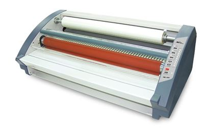 "Picture of Royal Sovereign 27"" Table Top School Roll Laminator"