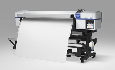 Picture of EPSON Optional High Speed Print Dryer  for EPSON SurePrint S30
