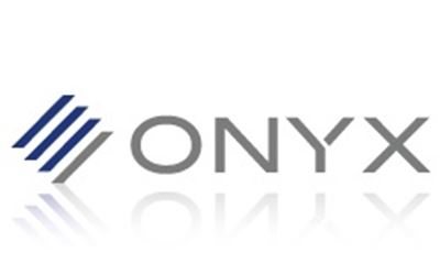 Picture of Onyx Advantage for Version 10.x