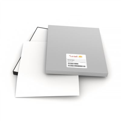 Picture of LexJet Sunset Media Portfolio Pack