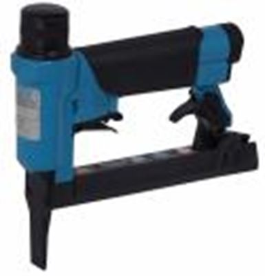 Picture of LexJet Long Nose Stapler