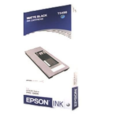 EPSON STYLUS PRO 10600 ULTRACHROME INK PRINTER DOWNLOAD DRIVERS