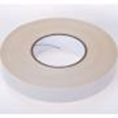 Picture of LexJet Pole Tape - 1/2in x 200ft