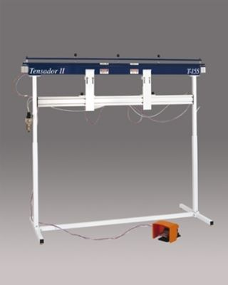 Picture of Tensador II Canvas Stretcher with Gallery Wrap- 60in