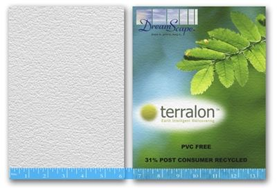 Picture of DreamScape™ Terralon sd 13oz - 27in x 15ft