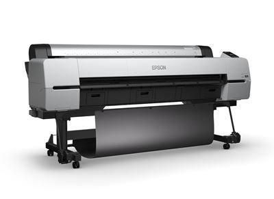 Picture of EPSON SureColor P20000 64in Standard Edition Printer