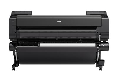 Picture of Canon imagePROGRAF PRO-6000S 60in Printer