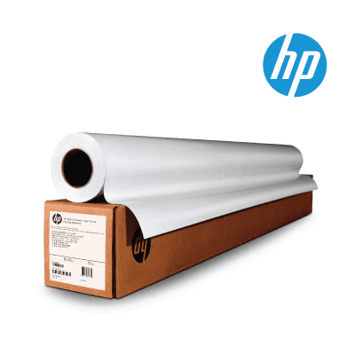 Picture of HP Opaque Scrim