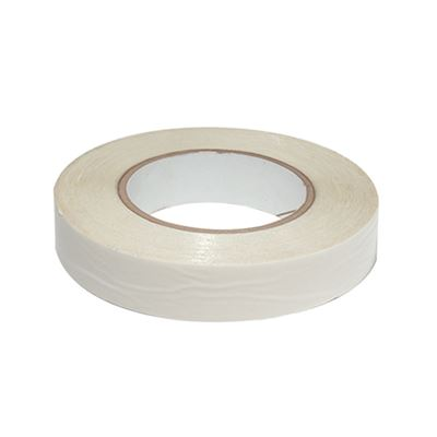 Picture of LexJet TigerTape Banner Tape - 1in x 36yd