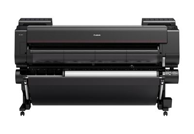 Picture of Canon imagePROGRAF PRO-6000 60in Printer