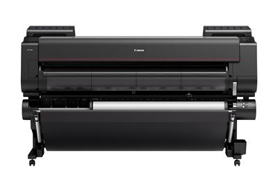 Picture of Canon imagePROGRAF PRO-6000 Printer - 60in