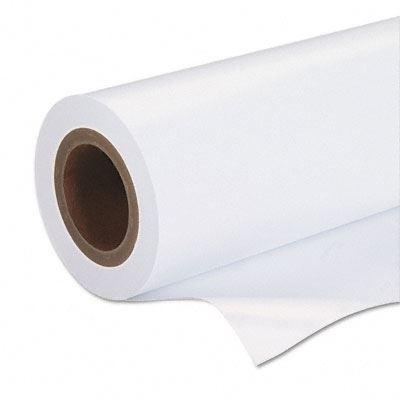 Picture of EPSON Poster Paper Production (210)- 60in x 175ft